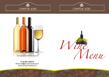 compton-acres-poole-dorset-wine-menu-thumbnail