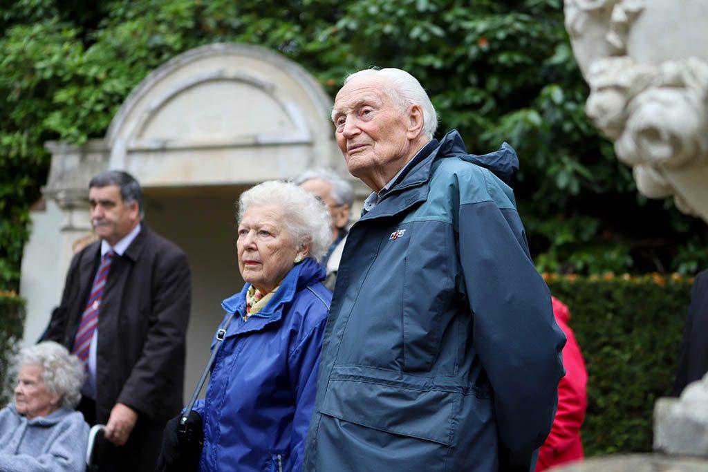 veterans-visit-compton-acres-poole-dorset-armistice-centenary-3